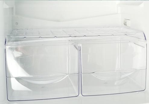 пластиковые полочки дл хранения овощей