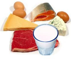 продукты вызывающие запах в холодильнике