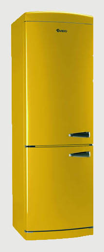 инструкция по эксплуатации холодильник Ardo - фото 4