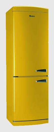 инструкция по эксплуатации холодильника ардо - фото 6