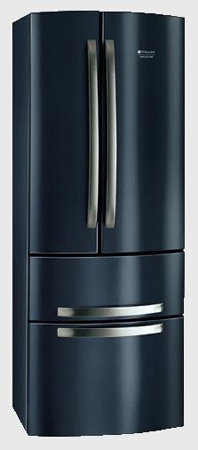 холодильников Hotpoint-Ariston