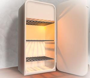 Холодильник не включается