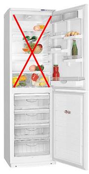 верхняя-камера-холодильника
