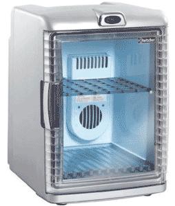 термоэлектрический-холодильник