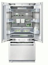 Gaggenau-холодильник