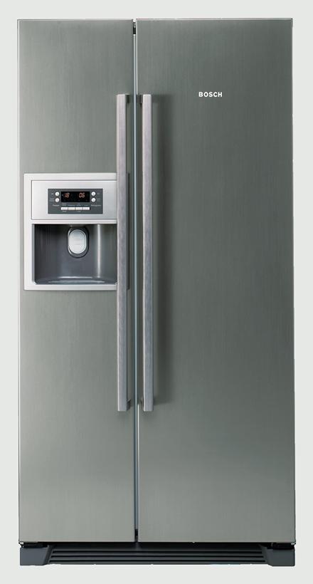 холодильник бош bosh
