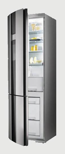 холодильник Gorenje Горенье