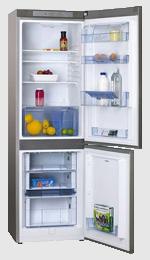 холодильник Nord Норд