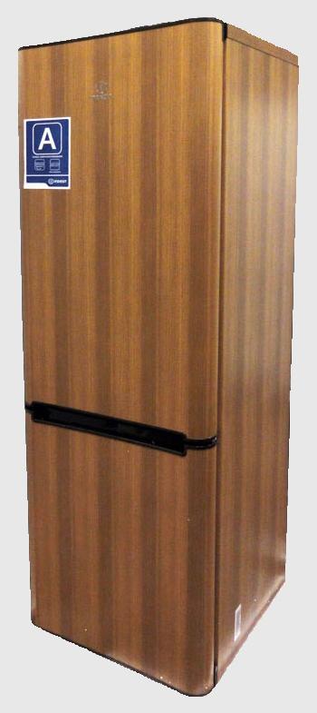 холодильник Indesit Индезит