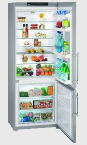 холодильник Liebherr Либхер