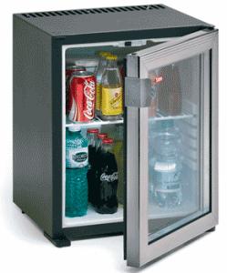 абсорбционный-холодильник