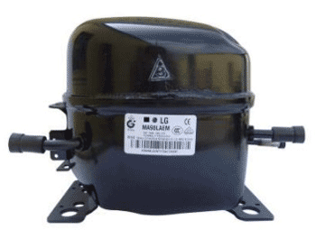 инверторный-компрессор