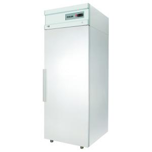холодильного шкафа
