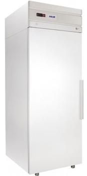 Polair-холодильник