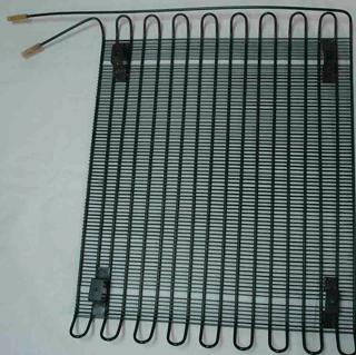 kondensator-v-holodilnike