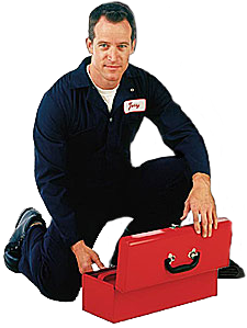 мастер по ремонту холодилников